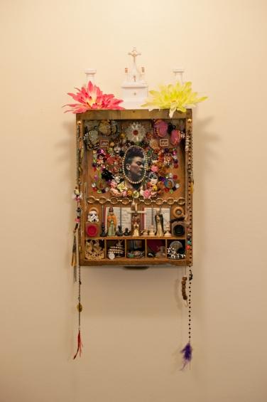 10-Altar of Uncertain Sorrow-C.Tadeo